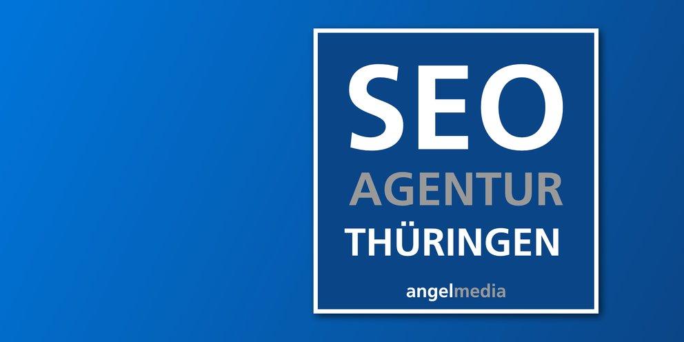 SEO Thüringen - Wir machen sie online sichtbar
