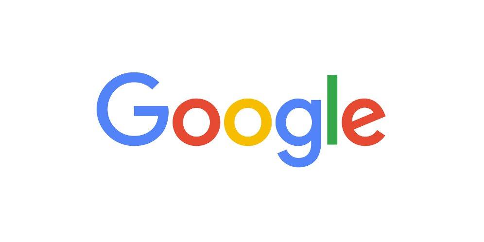 Google Core Updates 2020