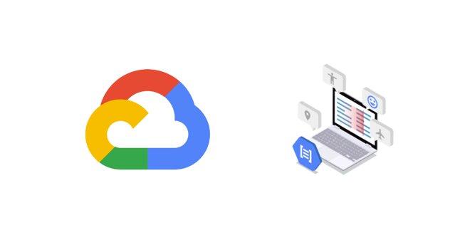 Salience - Bewertung im Google NLP